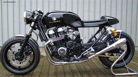 honda cb750 motogp honda cb 750 seven fifty caf 232 racer by re cycles