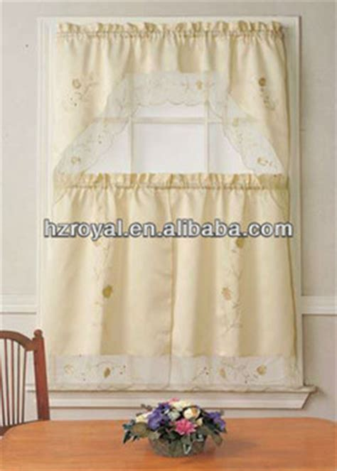ready made kitchen curtains buy kitchen curtains ready