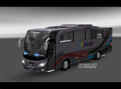kumpulan mod game ets2 rasa indonesia download mod map rasa indonesia ets 2 wroc awski