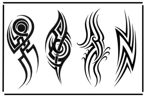 tribal tattoo desings tribal animal tattoos for tribal tattoos designs for
