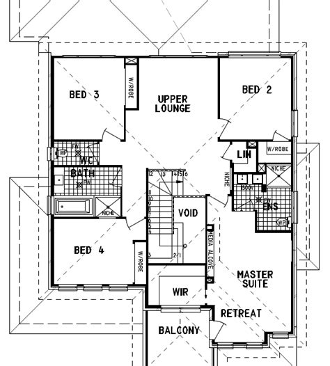 kardashian house floor plan kim kardashian white house floor plan 1st floor