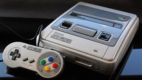 migliore console videogiochi i 10 migliori videogiochi per snes