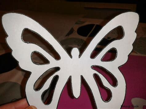 plantillas de mariposas para pintar en pared imagui plantillas de mariposas para pintar en pared imagui