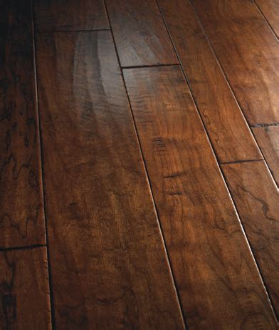 Best Kitchen Designs 2014 by Hardwood Flooring Plant Announces Layoffs West Virginia Public Broadcasting