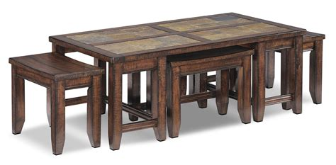 Coffee Tables Leons Coffee Tables S