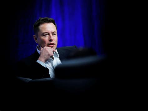 elon musk wired elon forget killer robots focus on the real ai problems