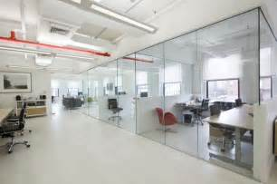 office space designer 19 minimalist office designs decorating ideas design