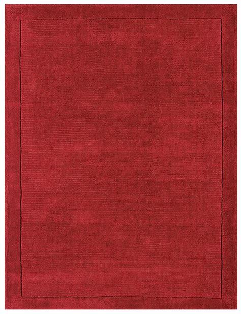 rugs york york poppy rugs and runners plain wool range from only 163 33
