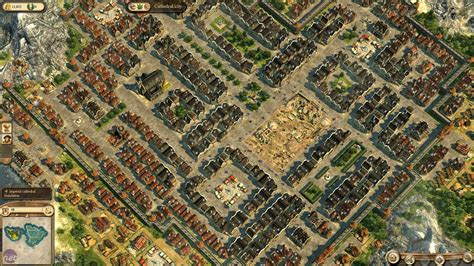 Top A 1404 anno 1404 of discovery review bit tech net