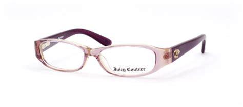 couture see you eyeglasses at atozeyewear