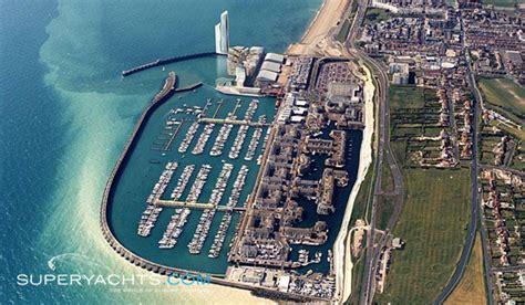 Simple Home Plans To Build brighton marina brighton superyachts com