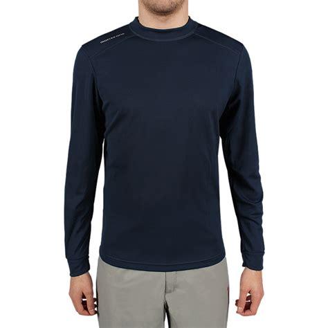 camisetas interior termicas montagne camisetas camiseta camisetas termicas