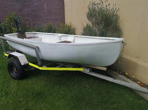bass boats for sale nelspruit small dinghy boats brick7 boats