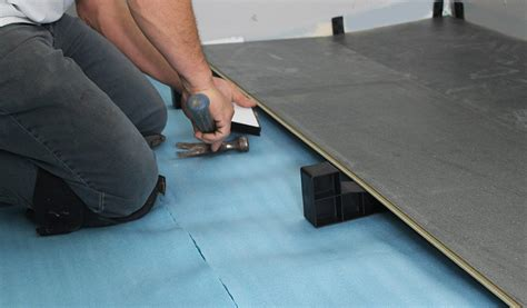 laminate flooring installation guide step by step instructions