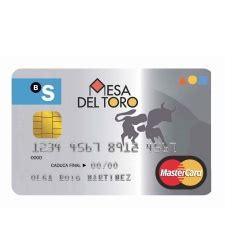tarjetas banco sabadell limite tarjeta credito banco sabadell creditoblacwei