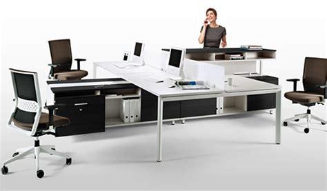 muebles de oficina catalogo cat 225 logo de muebles de oficina mobles farres office