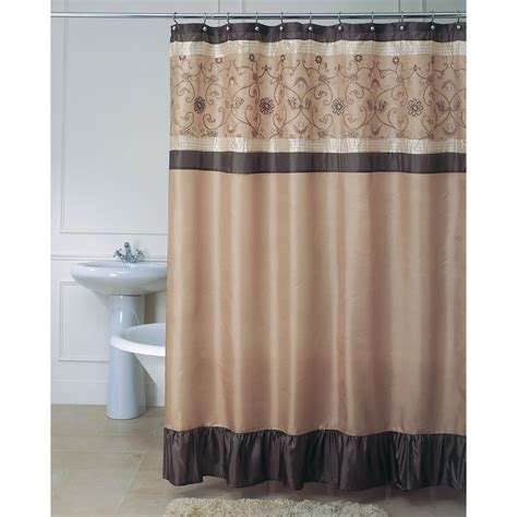dress curtains shower curtain party dress fabric