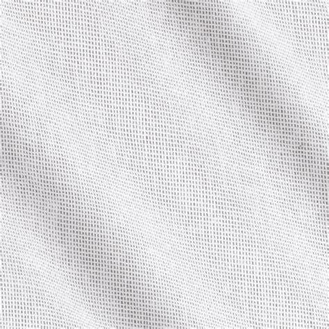 white pattern fabric bartow tobacco cloth bleached white discount designer