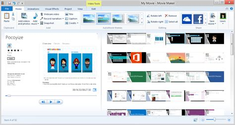 windows  maker  windows descargar