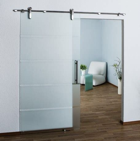 China glass door bathroom sliding door 21900 china glass door bathroom door