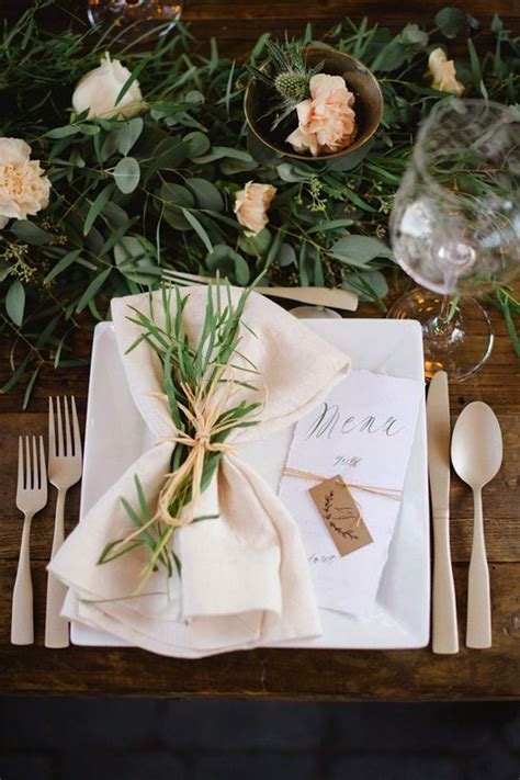 20  best ideas about Rustic Napkins on Pinterest