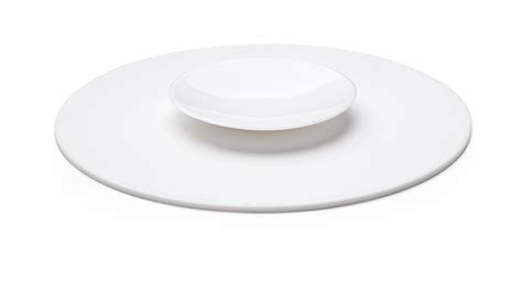 stokke table top tafelblad stokke 174 tafelblad zuignappen