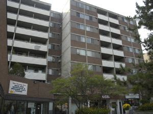 10330 yonge st richmond hill on 1 bedroom for rent