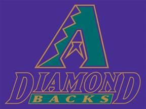 arizona diamondbacks colors sports logos