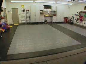 G Floor Garage by Flooring Top Garage Floor Ideas Garage Floor Ideas Home