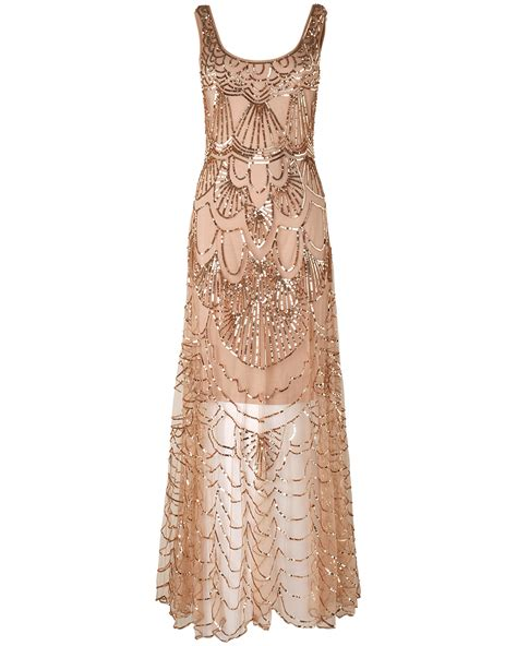 pictures of the great gatsby dresses 1920s style dresses uk great gatsby to downton abbey