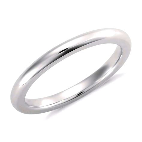 Wedding Bands To Pair With Solitaire by Matching Band For Solitaire Engagement Ring Asha Band