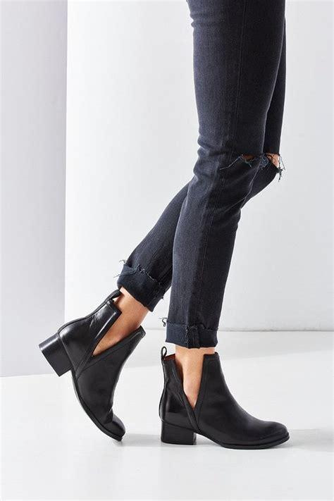 black legion boat best black boots popsugar fashion
