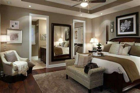 romantic master bedroom decorating ideas romantic dream master bedroom design ideas 30 decomg