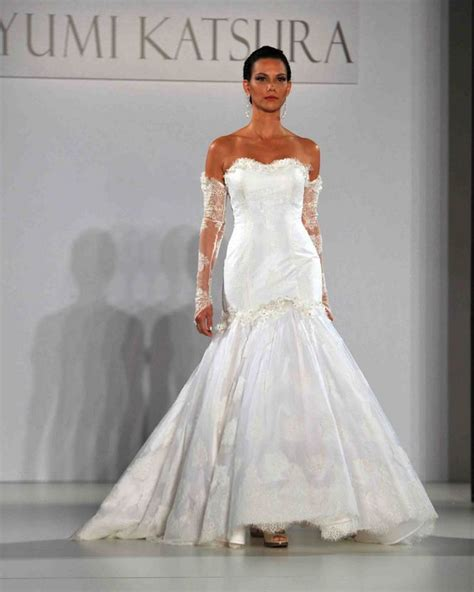 hochzeitskleid japan japanese wedding dresses pictures ideas guide to buying