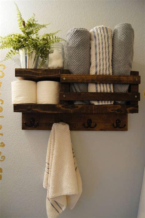 bathroom towel racks shelves bath towel shelf shelf bathroom wood shelf towel rack