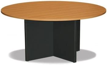 Reception Room Tables by Waiting Room Coffee Tables