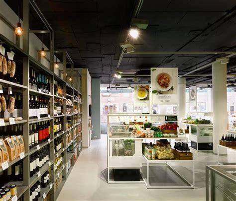 home design stores in amsterdam bilder de clercq 360 176 brand by staat amsterdam