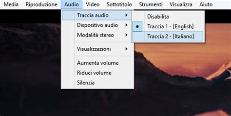 film mkv it sostituire audio film mkv geek s lab