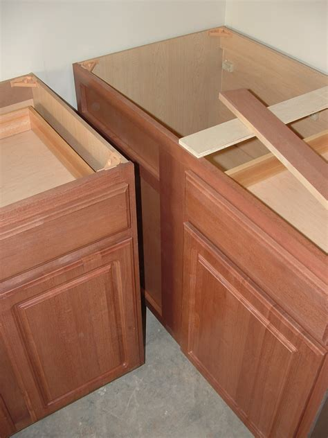 installing kitchen cabinets yourself installing kitchen base cabinets yourself 28 images cool kitchen cabinet installation guide