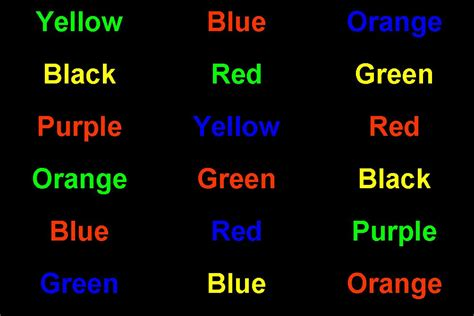 how to say bathroom in arabic how to say color in 28 images learn how to say colors in arabic hala s world what