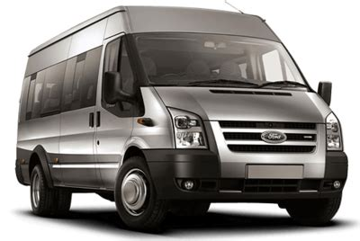 15 seater rental 15 seater minibus hire sixt rent a car