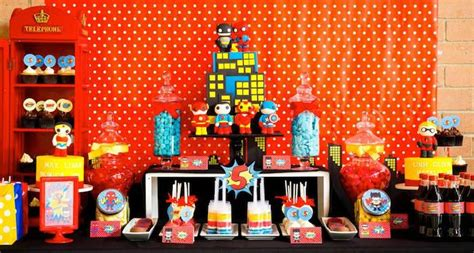 top 10 all time most popular kids birthday themes top 10 all time most popular kids birthday themes