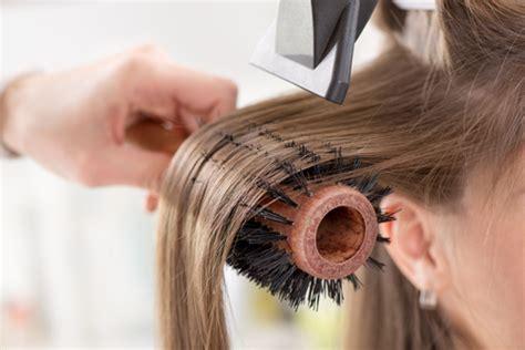 coiffure quelles sont les techniques pour faire