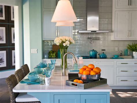 brick backsplash idea makes your kitchen looks beautiful some backsplash ideas to make your kitchen more beautiful