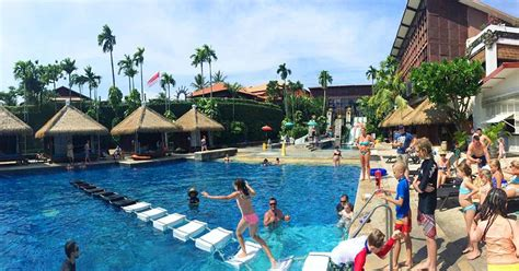 bali 5 hotels and resorts recommended luxury hotels the 10 best family hotels in bali the 2016 guide mandapa