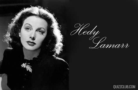 actress of hollywood golden era do you remember 7 greatest actresses of quizzclub