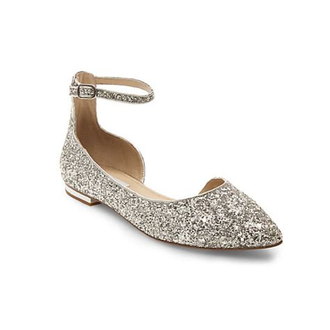 comfortable dressy flats dressy flats totally fabulous and comfortable formal