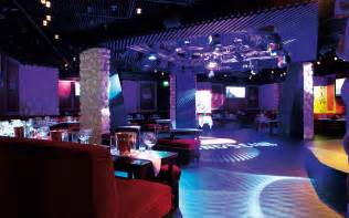 enjoy best disco and music in king s club in st moritz