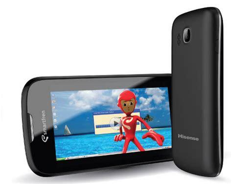 Tablet Smartfren Dibawah 1 Juta smartfren andromax c harga dibawah 1 juta mancing info
