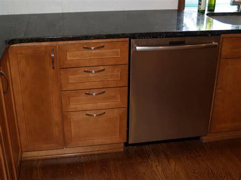 end kitchen cabinet white kitchen cabinet end panels kitchen cabinet end panel ideas home design ideas
